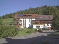 Ferienwohnung Hanselihof  in Zell im Wiesental - kleines Detailbild