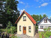 Ferienhaus Lychen UCK 301, UCK 301 in Lychen - kleines Detailbild
