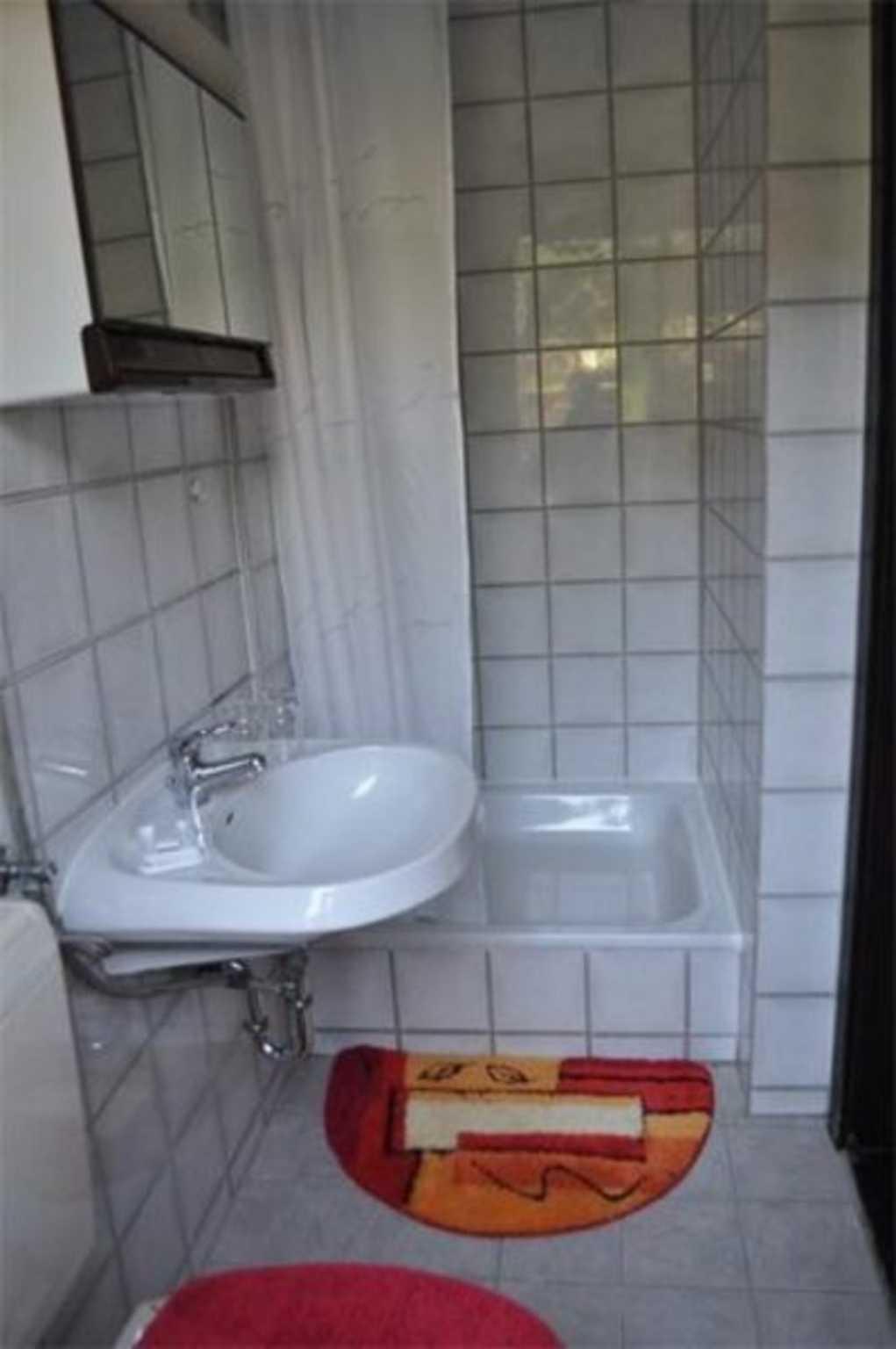 Ferienhaus Lychen UCK 301, UCK 301