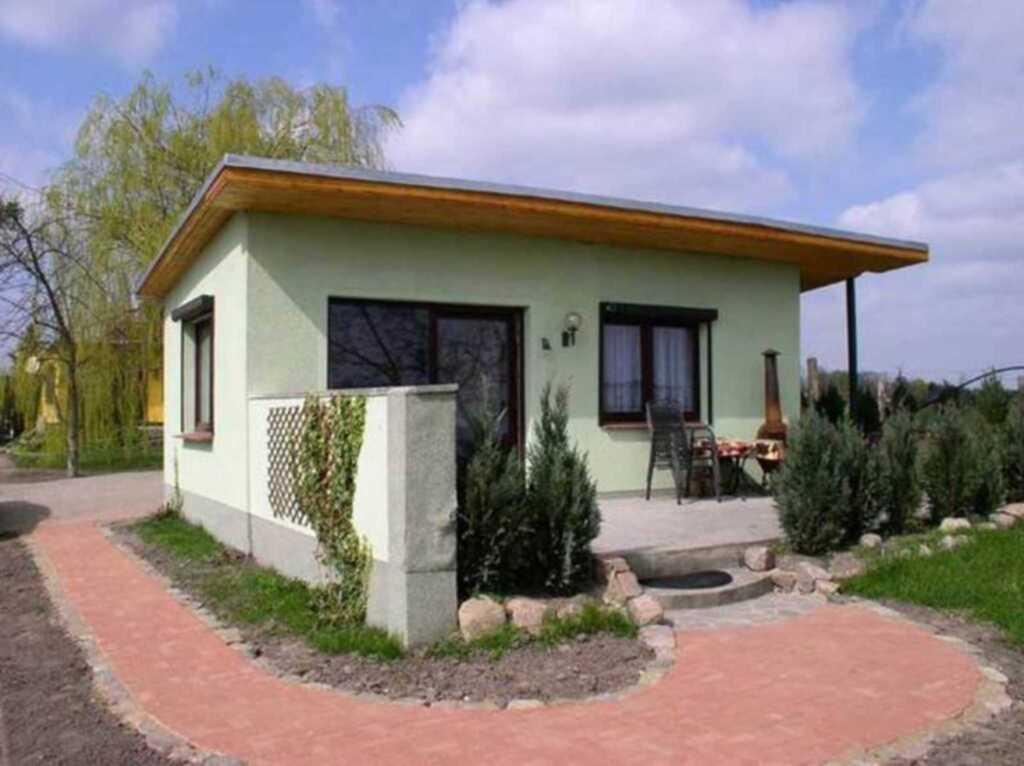 Ferienhaus Jabel SEE 4661, SEE 4661