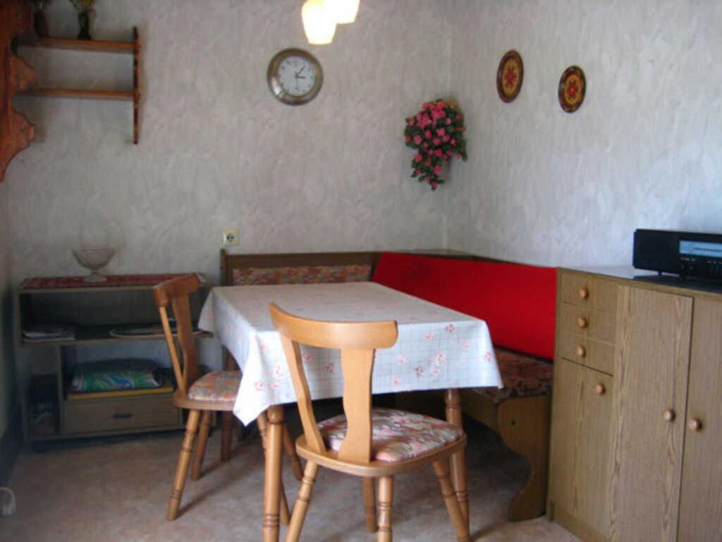 Ferienhaus Zempin USE 1481, USE 1481