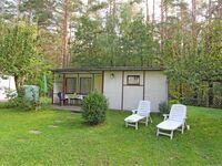 Ferienhaus Warthe UCK 581, UCK 581 in Boitzenburger Land OT Warthe - kleines Detailbild