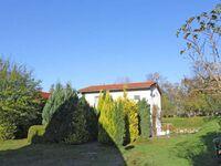 Ferienhaus Boltenhagen MOST 971-2, MOST 972-Fewo parterre in Boltenhagen (Ostseebad) - kleines Detailbild