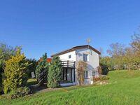 Ferienhaus Boltenhagen MOST 971-2, MOST 971-Fewo oben in Boltenhagen (Ostseebad) - kleines Detailbild