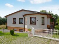 Ferienhaus Poganatz, Ferienhaus in Trassenheide (Ostseebad) - kleines Detailbild