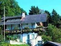 Pension Jörgner, Ferienhaus Sonnenhang in Tiefgraben am Mondsee - kleines Detailbild