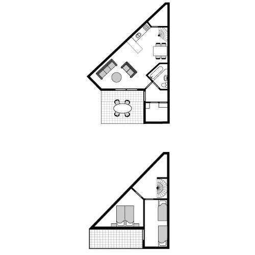 Zusatzbild Nr. 09 von Ferienhaus - Herckenstein 71