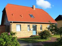 DEB 016 Ferienwohnung in Gustow, Ferienwohnung in Gustow in Gustow - kleines Detailbild