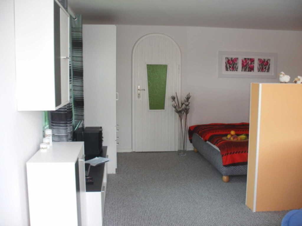 Gartenhaus Poganatz, Gartenhaus