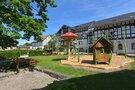 Ferienhof Domäne Groschwitz in Rudolstadt - kleines Detailbild