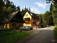 Gruppenunterkunft bis 21 Personen (1.+2. Etage), Gruppenunterkunft bis 21 Personen in Bad Sachsa - kleines Detailbild