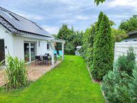 Ferienhaus Grambin VORP 2621, VORP 2621 in Grambin - kleines Detailbild