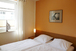 Villa Am Steinbach **** 150m zur Ostsee, App. 1 -