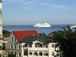 Villa Am Steinbach **** 150m zur Ostsee, App. 4 -