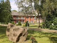 Immenhagen Ferienwohnungen, Nr. 10 Baum-t-raum in Malente - kleines Detailbild