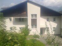 Elfe-Apartments, Ferienwohnung Flodana, 4 Pers. in Emmetten - kleines Detailbild