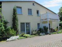 Ferienwohnungen Haus Prüter, Ferienwohnung 1 in Kühlungsborn (Ostseebad) - kleines Detailbild