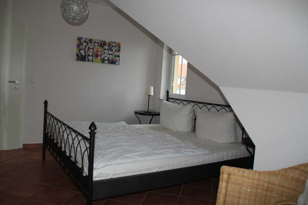 04-Villa Cölpin 3, Wohnung 'Charlotte'