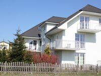 Villa Maria-Gabriele 12, MG 12 in Kölpinsee - Usedom - kleines Detailbild