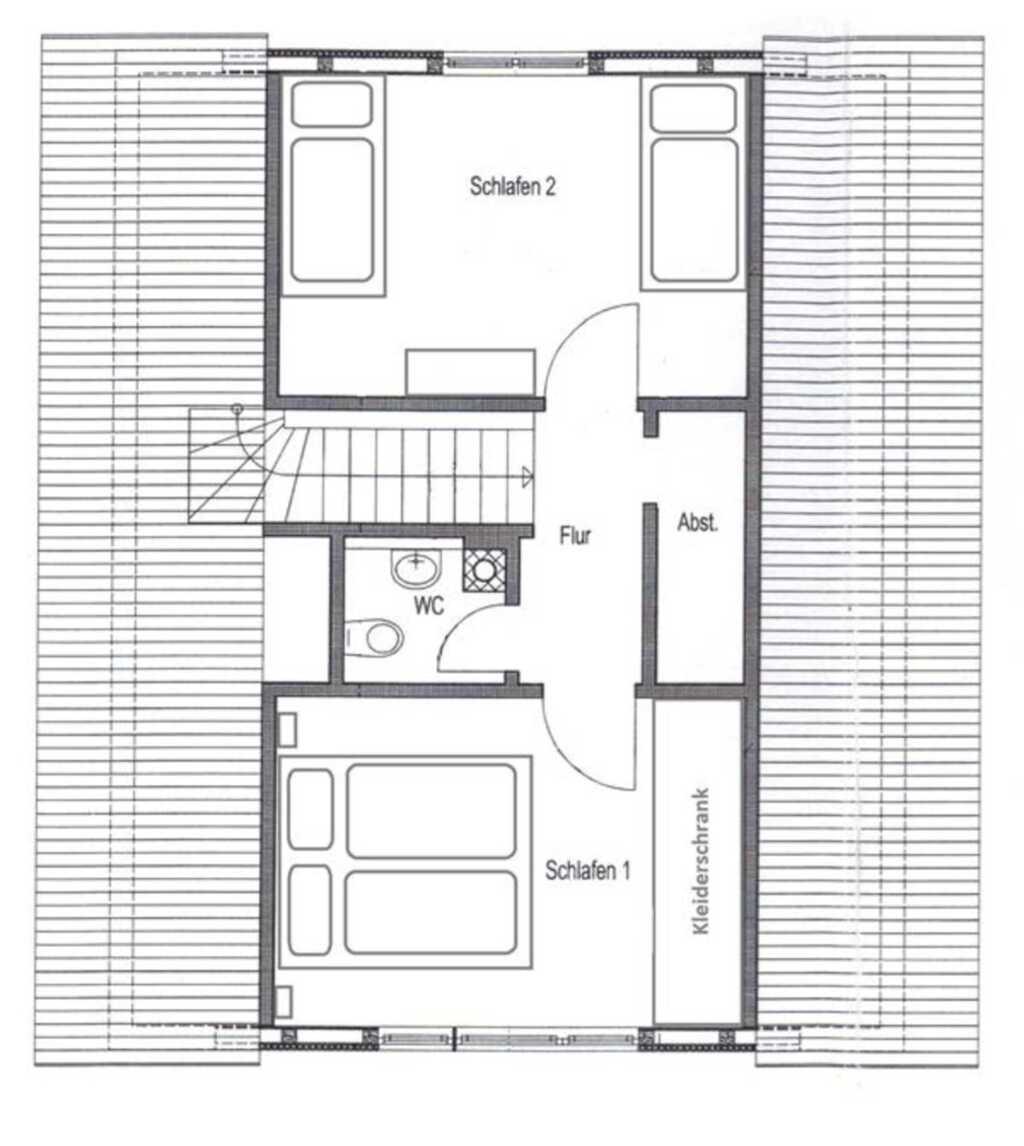 Villa Maria-Gabriele 12, MG 12