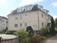 01-Das Inselhaus 3, 1-3 in Kölpinsee - Usedom - kleines Detailbild