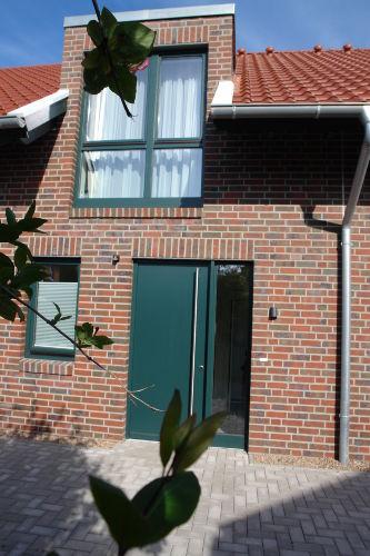Zusatzbild Nr. 01 von Ferienhaus Eisvogelnest