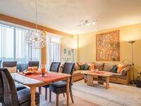 Penthouse-Ferienwohnung Windrose - SHS19 in Schönhagen - kleines Detailbild