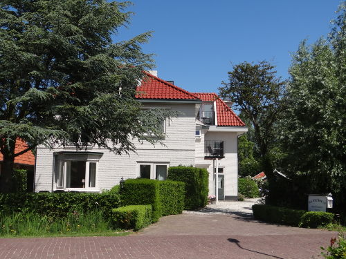 Haus Wentehoeve