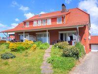 Gothen - Fewo 2 -  3P., Wohnung 2 in Heringsdorf (Seebad) - kleines Detailbild