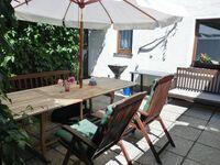 Ferienhaus Berndt in Stralsund - kleines Detailbild
