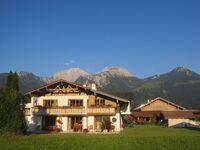 Ferienwohnungen Oberschwaigerlehen in Sch�nau am K�nigssee - kleines Detailbild