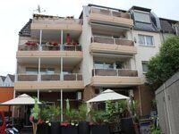 Ferienwohnung Calabria in Mülheim an der Ruhr - kleines Detailbild