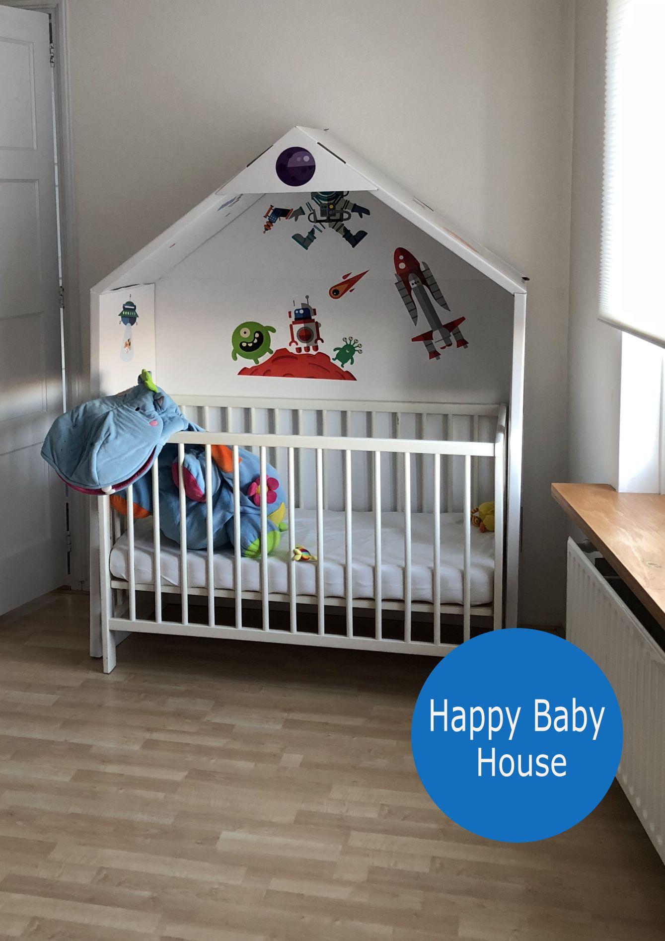 Schlafzimmer 1 Doppelbett 1 Einzelbett