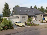 Gartenappartment Seesicht in Radolfzell am Bodensee - kleines Detailbild