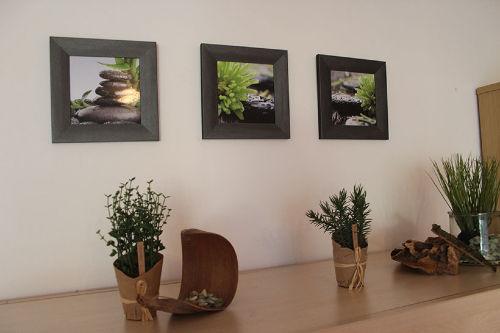 Zusatzbild Nr. 11 von Gartenappartment Seesicht