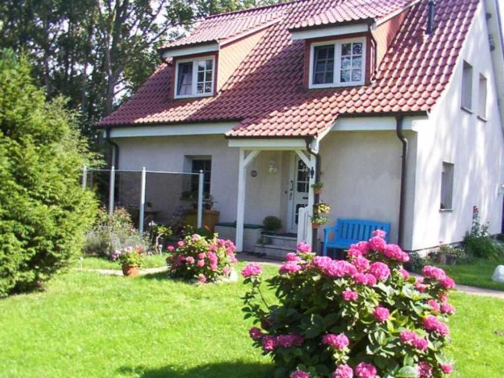 Fewo Strobel 'Pappelhof' WE601, Fewo