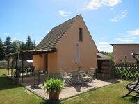 Ferienhaus in Priepert (Helm) in Priepert - kleines Detailbild