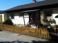 MO-Ferienwohnung Stahl, Ferienwohnung Stahl in Mossautal-Hüttenthal - kleines Detailbild