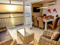 Ferienwohnung 2611 - Playa de Palma in Arenal - kleines Detailbild
