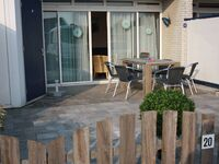 Apartment De Seinpost nr 20 in Callantsoog - kleines Detailbild