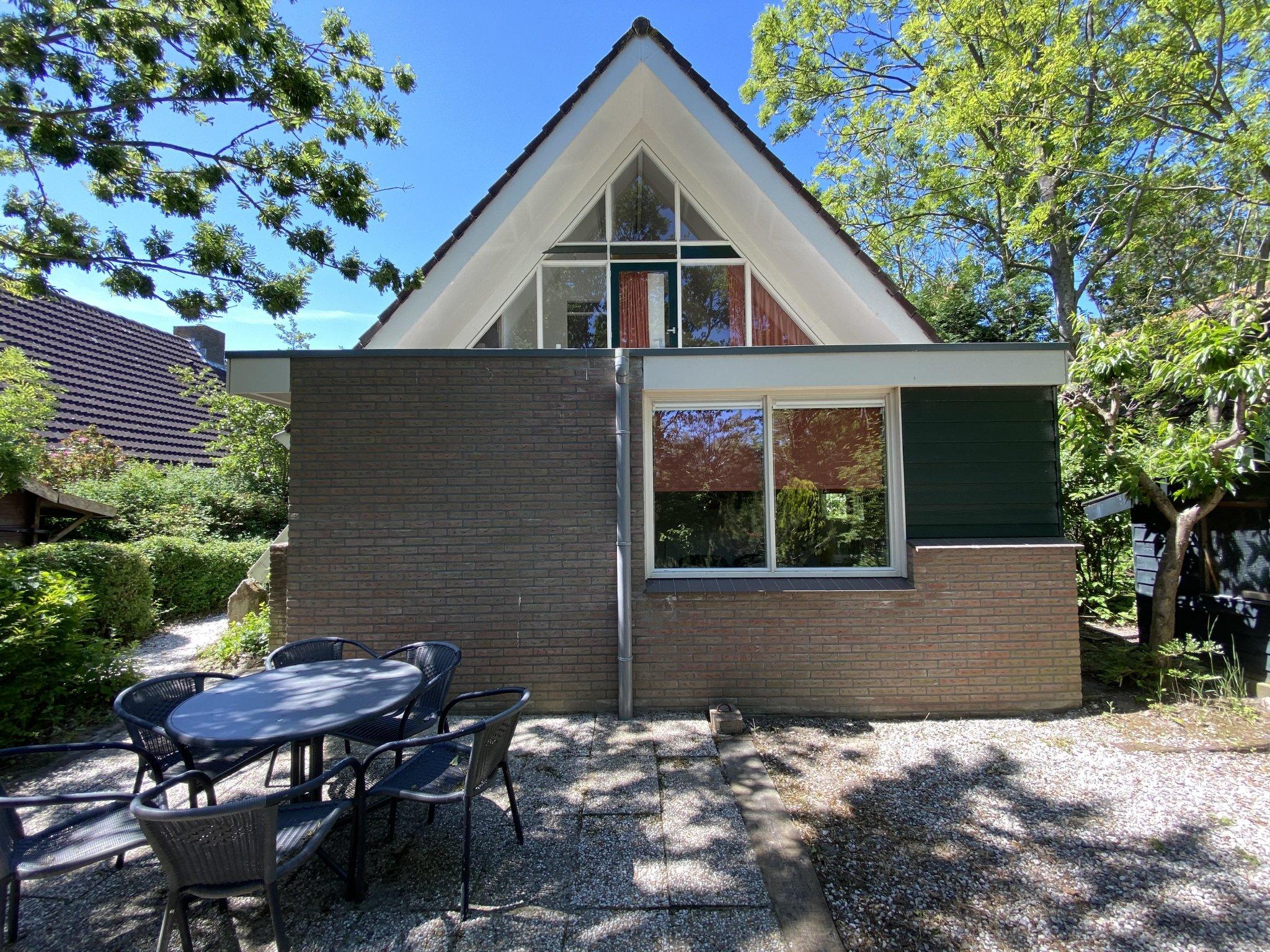Zusatzbild Nr. 02 von Ferienhaus Scharendijke - Baken 102