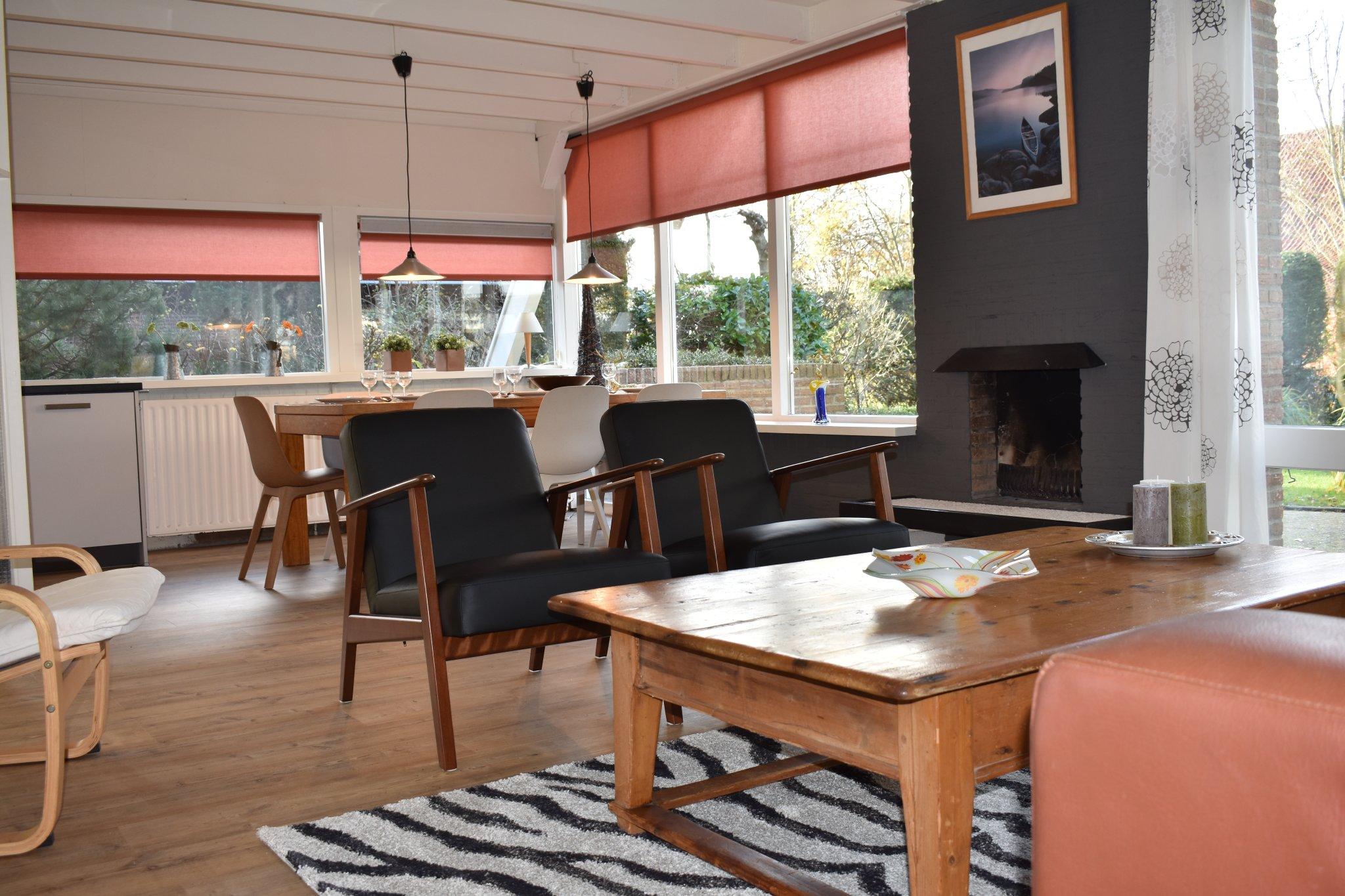 Zusatzbild Nr. 07 von Ferienhaus Scharendijke - Baken 102