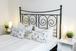 Komfort-Appartement Prorer Wiek  No.10 mit 2SZ, Wi