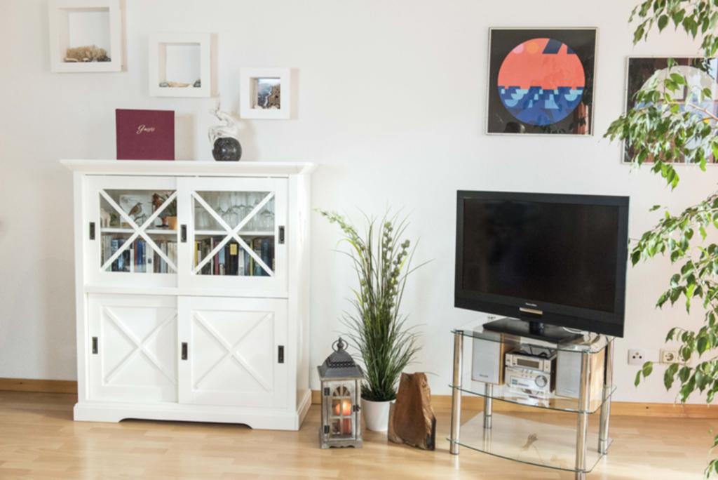 penthaus sonnendach meerblick b12 appartement 1 sz in sassnitz auf r gen mecklenburg. Black Bedroom Furniture Sets. Home Design Ideas