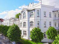 Villa Gudrun Strandpromenade App. 553, Villa Gudrun App. 553 in Binz (Ostseebad) - kleines Detailbild