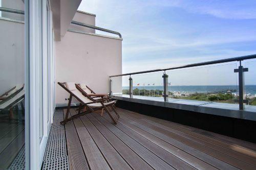 ferienwohnung strandhaus in neustadt in holstein pelzerhaken schleswig holstein torge fischer. Black Bedroom Furniture Sets. Home Design Ideas
