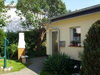 Ferienwohnung Schmelzer, Ferienwohnung B in Zempin (Seebad) - kleines Detailbild