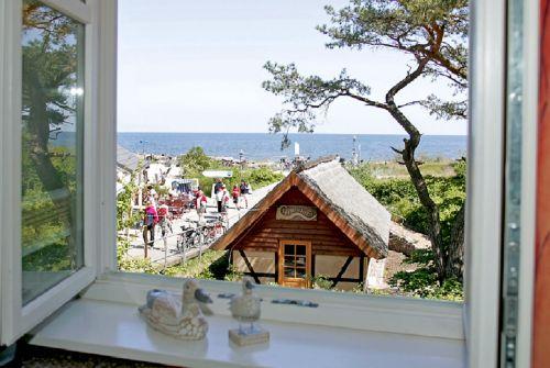Beispielfoto Ferienwohnung mit Meerblick