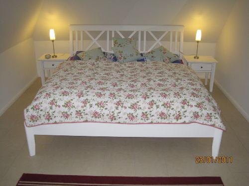 Schlafzimmer, FH 31