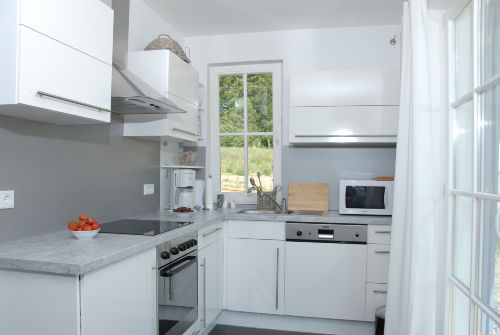 Küche, FH 33